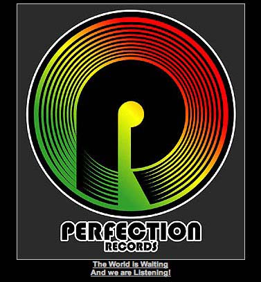 Perfection Records